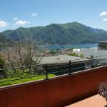 Hotel Pictures: Apartment Miravalle, Lugano