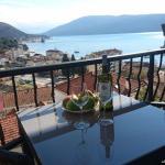 Apartments Liza, Herceg-Novi