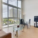 Castle Beach: Rumba Suite, Miami Beach