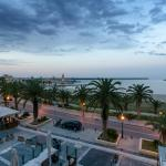 Smaragdi Boutique Hotel, Rethymno Town