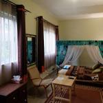Skandia House Cotonou,  Cotonou