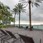 Flamingo Luxury Condo 1,  Miami Beach