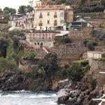 Ravello Art Villa, Ravello