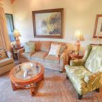 Maui Kamaole C-208 - Two Bedroom Condo,  Wailea