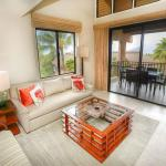 Kamaole Sands 4-401 - Three Bedroom Condo, Wailea