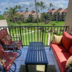 Kamaole Sands 7-406 - Two Bedroom Condo, Wailea