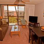 Maui Vista 3202 - One Bedroom Condo,  Kihei