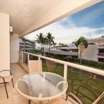 Maui Banyan H-210 - One Bedroom Condo, Wailea