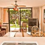 Maui Vista 1114 - One Bedroom Condo,  Kihei