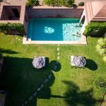 Villa Magtafa By Sejour Maroc,  Marrakech