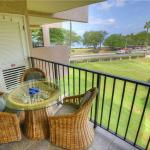 Kamaole Sands 10-304 - One Bedroom Condo,  Wailea