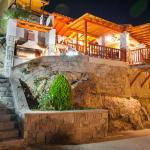 Limnos View Apartments, Agios Ioannis Kaspaka