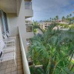 Maui Banyan Q-306 - One Bedroom Condo, Wailea