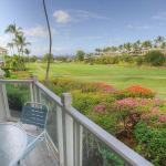 Grand Champions 75 - Two Bedroom Condo, Wailea