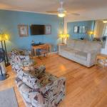 Maui Vista 2423 - Two Bedroom Condo, Kihei