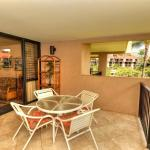 Kamaole Sands 2-307 - One Bedroom Condo, Wailea