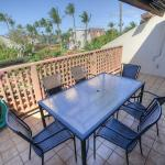 Maui Kamaole J-206 - Two Bedroom Condo,  Wailea