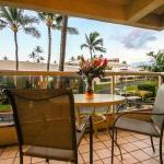 Maui Banyan G-210F - Two Bedroom Condo, Wailea