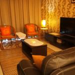 Kinta Riverfront Private Guesthouse Ipoh, Ipoh