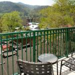 Condo #3032 - Two Bedroom Apartment, Gatlinburg
