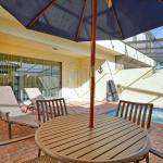 9041 Rhodes Street - Five Bedroom Home, Kissimmee