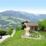 Haus Eberharter (315), Mayrhofen