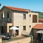 Borgo di Gaiole (161), Gaiole in Chianti