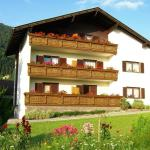 Pension Alena,  Millstatt