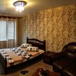 Hotel Pictures: Euro Apartment in Lida, Lida