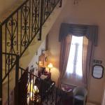 Hotel Corte Estense, Ferrara