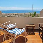 Residencial Vista Marina (100), El Médano