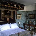 St Benedict - Victorian Bed and Breakfast, Hastings