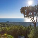 Vista Mare,  Castiglione della Pescaia