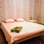 Guest House Kneiphof,  Kaliningrad