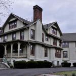 The Inn at Ragged Edge, Chambersburg
