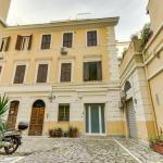 Santa Maria Maggiore Apartment RSA,  Rome