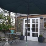 Studio@25, Zandvoort