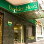 Excelsior Hotel, Caxias do Sul