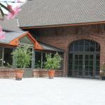 Zdjęcia hotelu: Hotel Oude Eycke, Maaseik