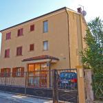 Apartments Fumica 954, Pula