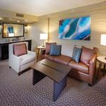 DoubleTree Suites by Hilton Tucson-Williams Center,  Tucson