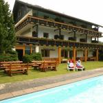 Photos de l'hôtel: Gasthof-Pension Seetalblick, Sankt Wolfgang