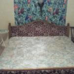 Hotel Pictures: Apartment on Historical centre, Polatsk