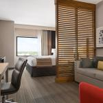 Country Inn & Suites By Carlson, Smithfield, NC, Smithfield