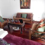 Andrea´s Aparthotel Cusco, Cusco