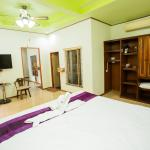 Pasathai Resort, Sukhothai