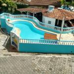 Residencial Recanto Veredas, Camburi
