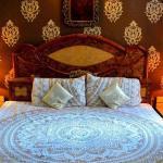 Happy Home, Jaipur