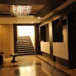 Hotel RG Landmark,  Umargām
