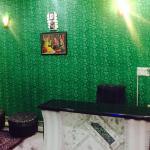 Home Stay Inn,  Noida